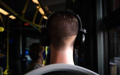 Música en alta resolución para los verdaderos audiófilos