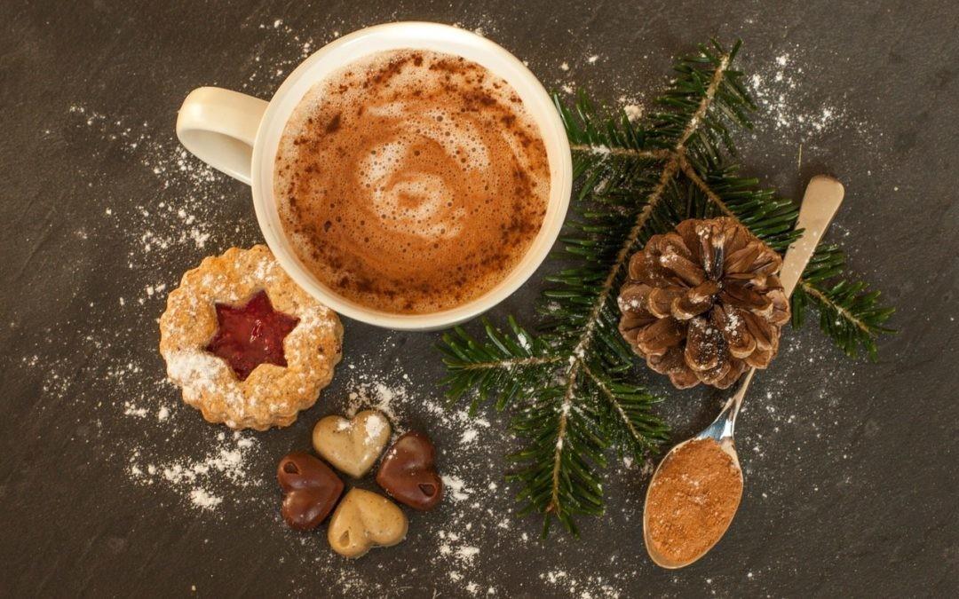 ¿Cómo huele tu Navidad? Seis aromas mágicos que nos conquistan en estas fechas