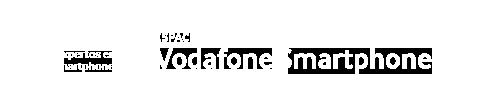 Vodafone Smartphones - Xataka