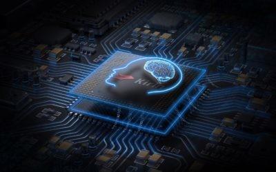 Cuál es la misión de la inteligencia artificial en los smartphones que la incorporan