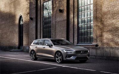 ¿Por qué el diseño escandinavo favorece la innovación tecnológica de los vehículos?