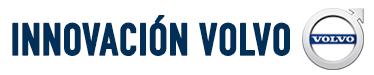 Innovación Volvo - Xataka