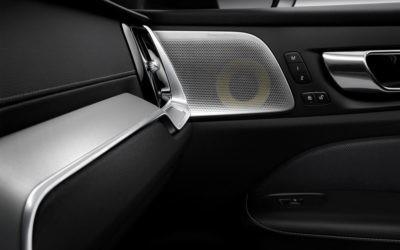 Altavoces, potencia, tecnología… ¿que factores determinan que la música suene perfecta en tu coche?
