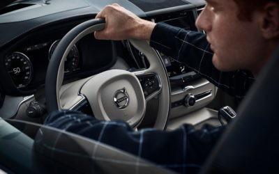 Tecnologías que personalizan el confort en el vehículo del siglo XXI