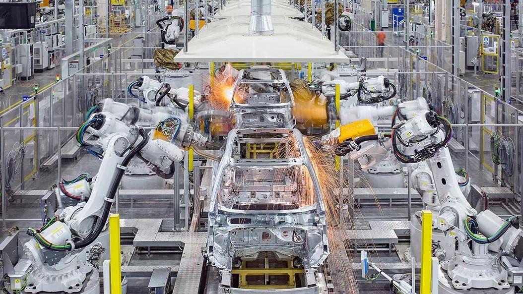 sostenibilidad fabricacion