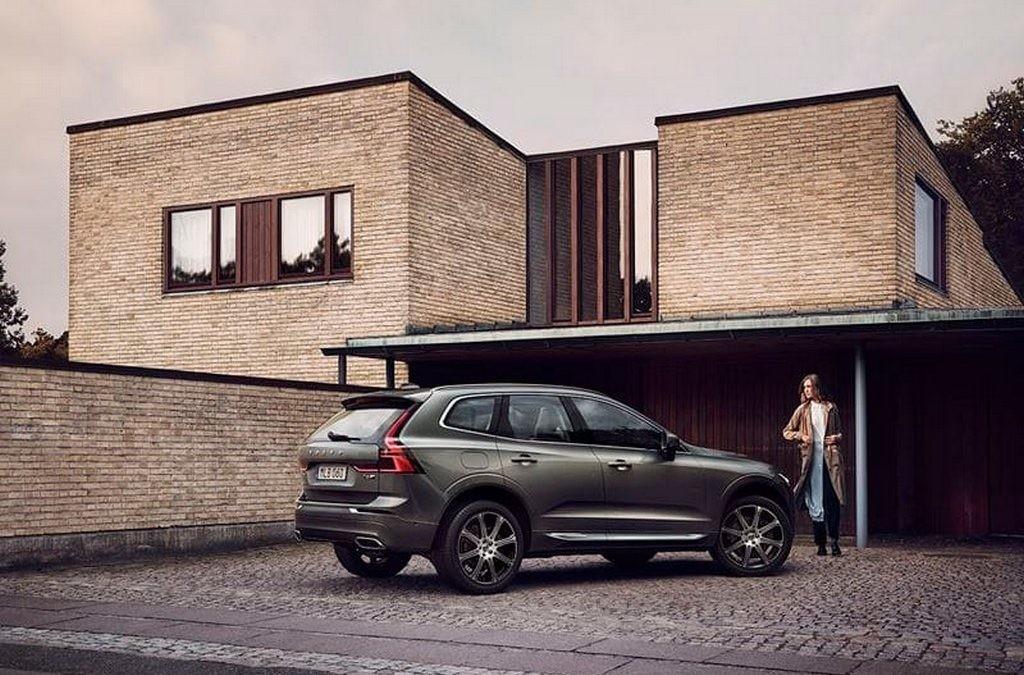 ¿Un SUV familiar?, checklist de los elementos clave que lo convierten en el coche ideal para todos