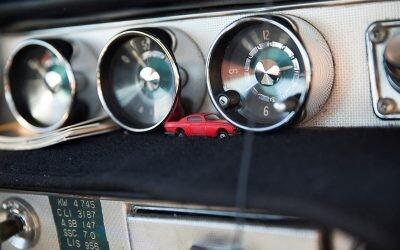 ¿Sufren los coches el efecto de la obsolescencia programada?