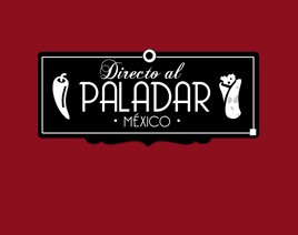 Directo al Paladar México
