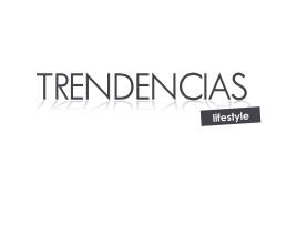 Trendencias Lifestyle