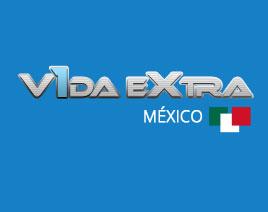 Vida Extra México