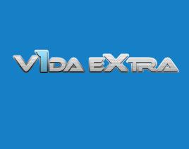 Vida Extra