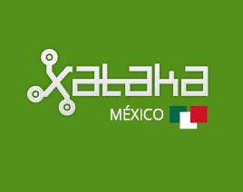Xataka México