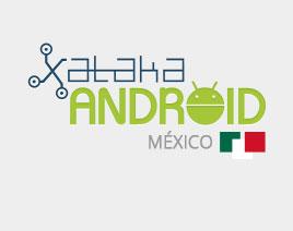 Xataka Android México