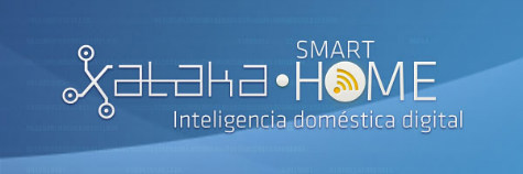 XTK Smart Home