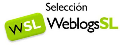seleccionwsl