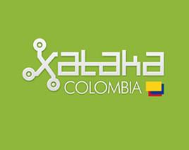 Xataka Colombia