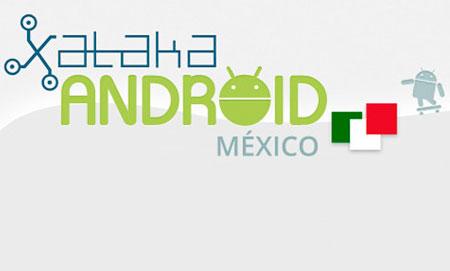 Xataka Android México 2