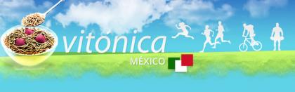 Vitónica México