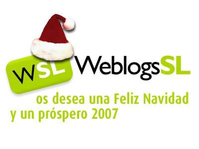 WSL_Felicitación.jpg