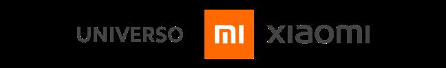 Espacio Xiaomi