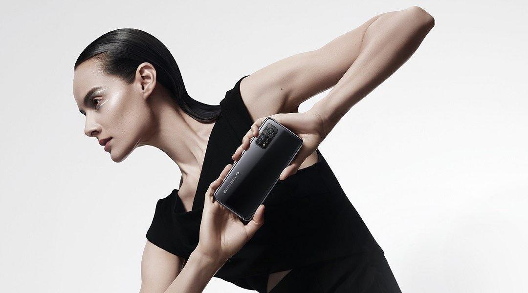 La selección de Xiaomi para el Black Friday que no te puedes perder