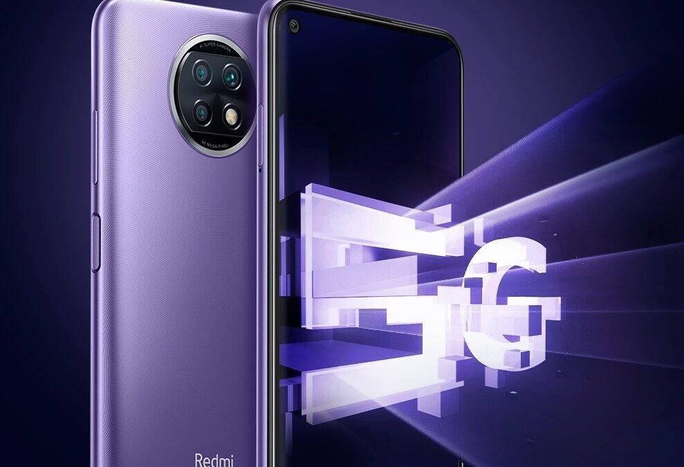 Xiaomi, más que preparada para la revolución del 5G en 2021