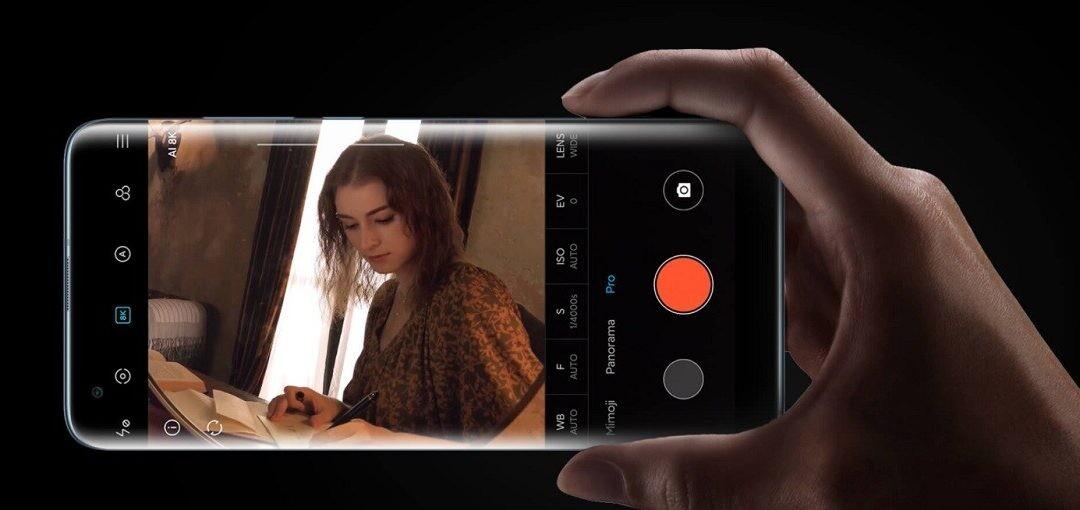 Xiaomi apuesta por la cámara de alta gama: 2021 se merece un retrato a la altura
