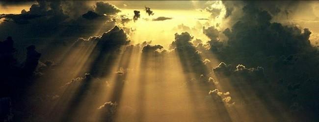 rayos-de-luz-nubes