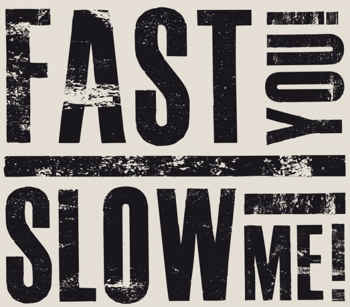 slow_comm