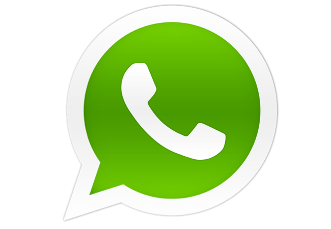 caracteristicas de iphone 5s