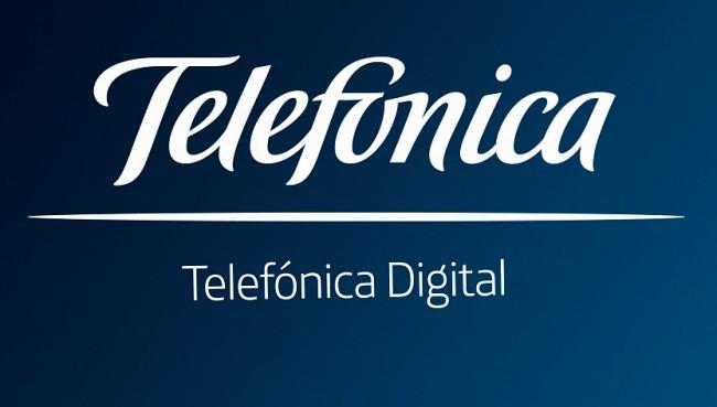 telefonica_digital