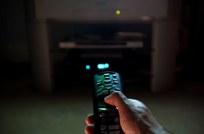 tv_conectada