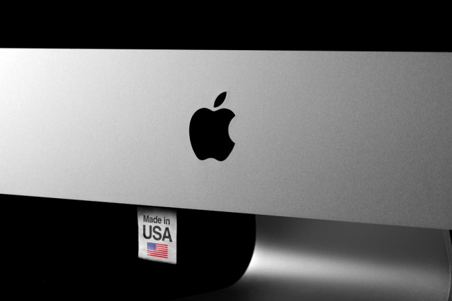 apple_usa