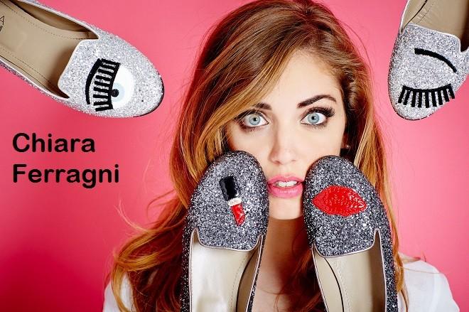 Chiara_Ferragni