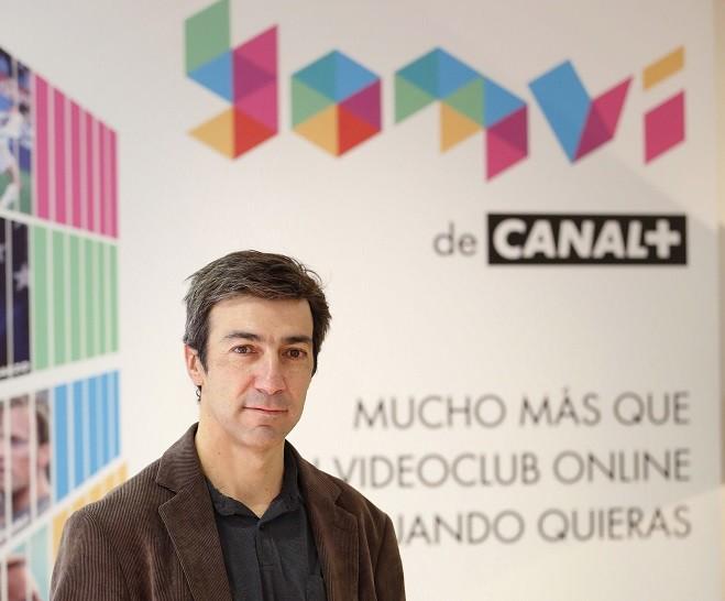 PabloRomero_YOMVI