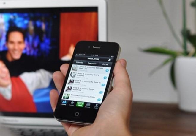 socialTV