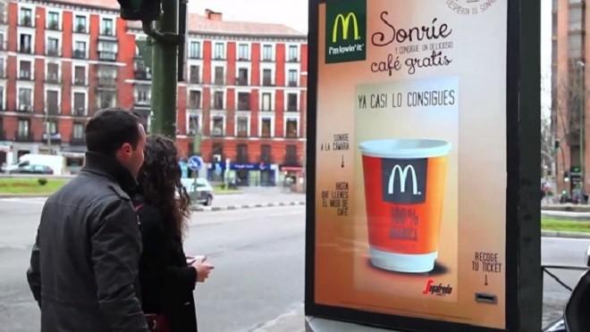 cafe_mupi