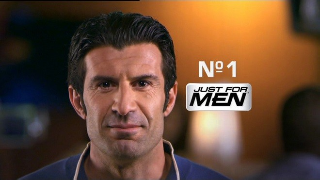 figo-just-for-men