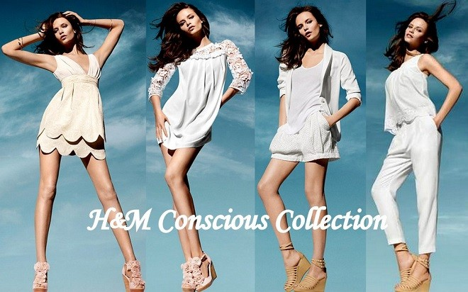 hm_Conscious_collection
