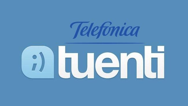 telefonica_tuenti