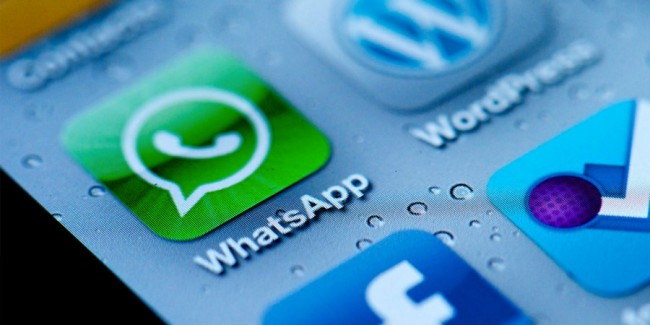 whatsapp_marketing