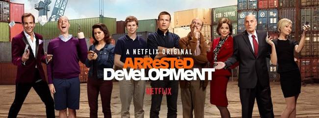 a-development