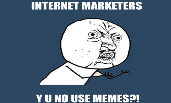memejacking