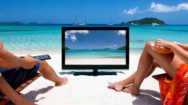 verano-television
