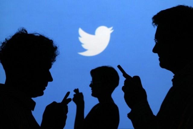 people-twitter
