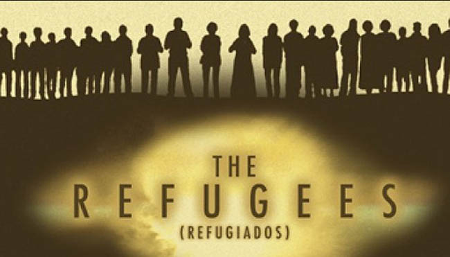 refugees-serie