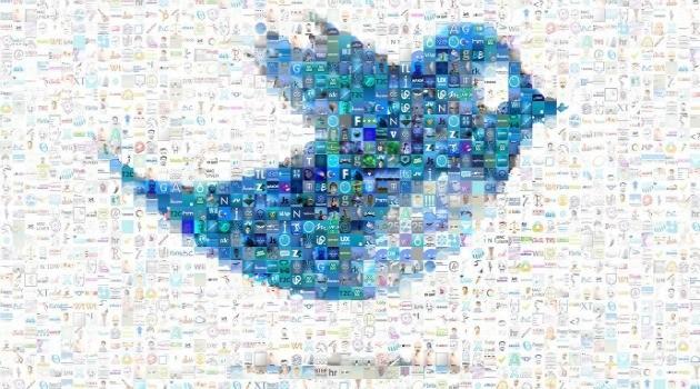 twitter-multipantalla