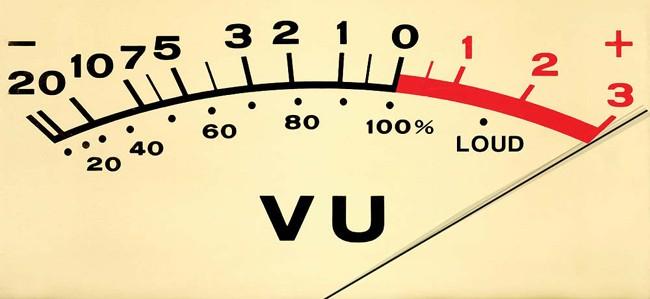 vumetros-volumen