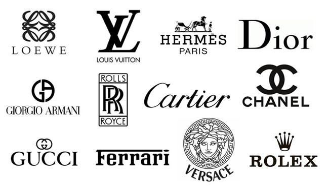 ecommerce-logos