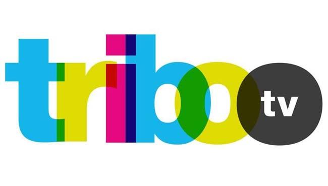 tribo-videobloggers
